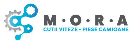 logotip+text-high