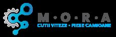 logotip+text-low
