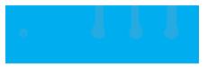 logotip+text-pozitiv-low
