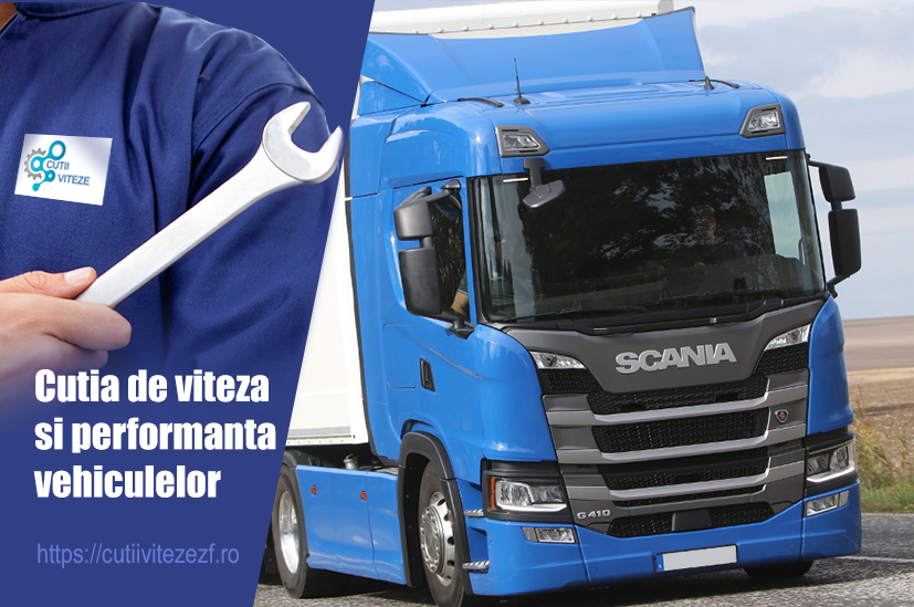Scania-G-410-Eco-Roll